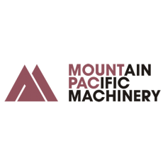Mountain Pacific Machinery 2019 460 web.png