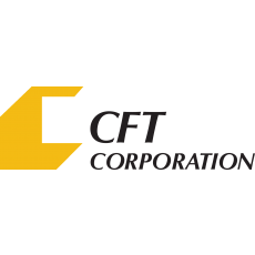 CFT_Logo_HiRes vector file.png