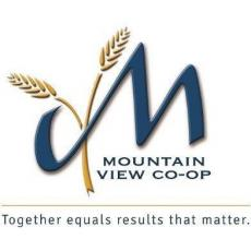 mvc-logo.jpg