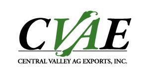Central Valley Exports logo.jpg