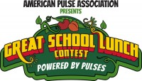 Great School Lunch Competition- Powered by Pulses