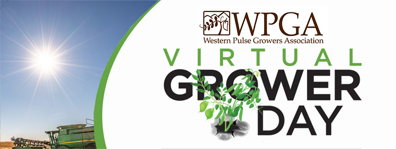 WPGA 2020 Virtual Growers Meeting