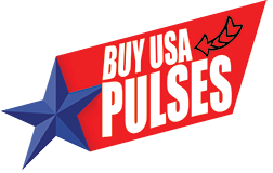Find USA Pulse Suppliers in our Supplier Directory