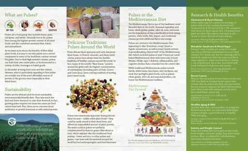 Rd brochure page 2 orig